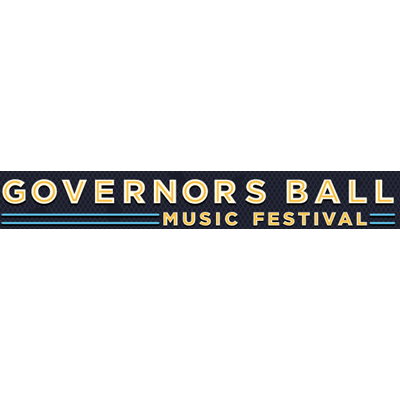 Governors Ball Radio