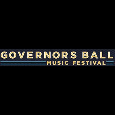 Governors Ball Radio