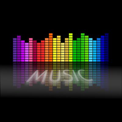 Rainbow Radio Canada