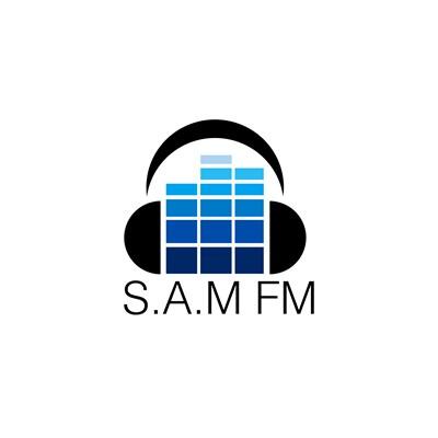 S.A.M FM