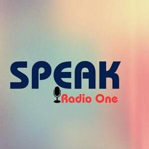 Speak Radio