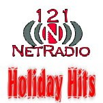 121 NetRadio - HOLIDAY HITS!