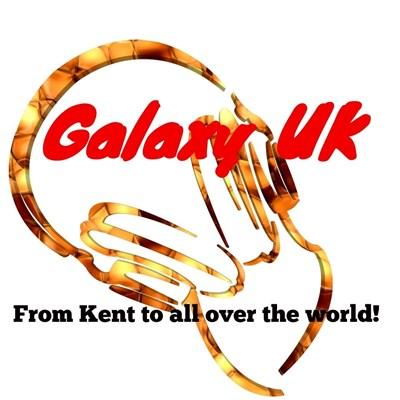 Galaxy UK Playing Classic Hits dance pop top 40