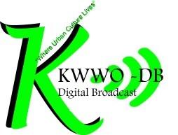 www.kulturezineradionetwork.com