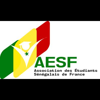 AESF  RADIO