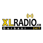 XL Radio Gurbani