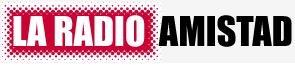 "La Radio Amistad ""La FM del Sol"""