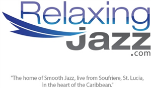 RelaxingJazz.com - Ad-Free Smooth Jazz from St. Lucia