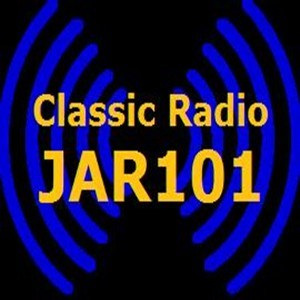 Classic Radio JAR101