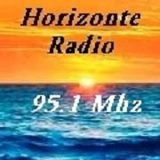 horizonte radio