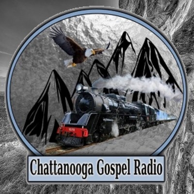 Chattanooga Gospel Radio (CSNX-10182)