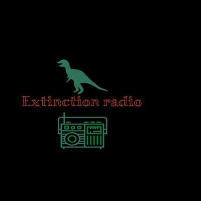 Extinction Radio