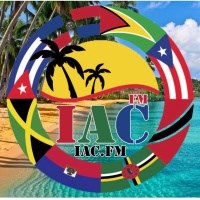 IAC.FM   Caribbean Radio