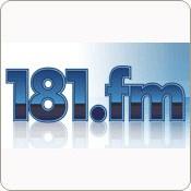 181.fm - Front Porsh (Bluegrass)