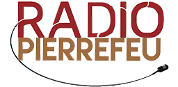 radio-pierrefeu