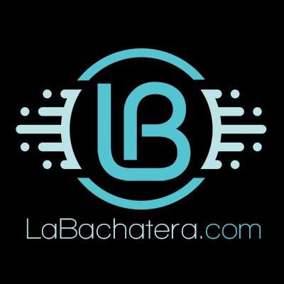 LABACHATERA - LaBachatera.fm