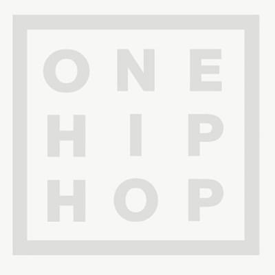 One Hip-Hop