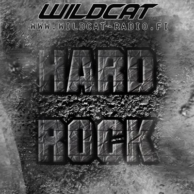 Hard Rock -- Wildcat