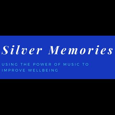 4MBS - Silver Memories