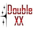 DOUBLE XX