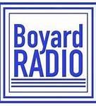 Boyard Radio - L'autre radio