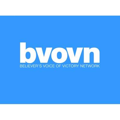 bvovn