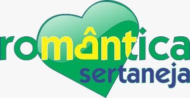 Romantica Sertajena