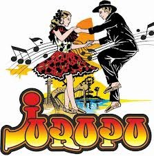 Radio Joropo Venezolano
