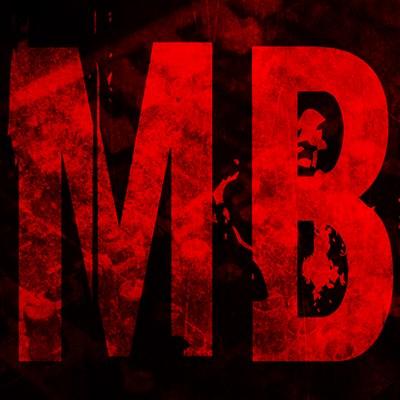 MB Radio - Metalhead's Brotherhood Radio
