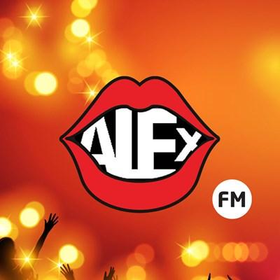 ALEX FM (RO)