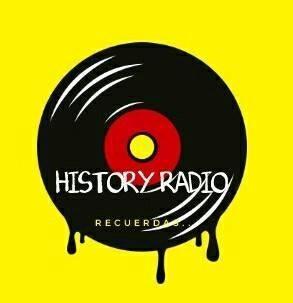 HISTORY@RADIO
