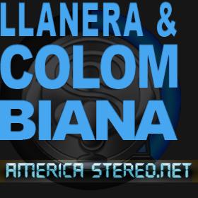 emisora musica colombiana: