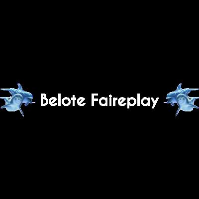 Belote Fairplay