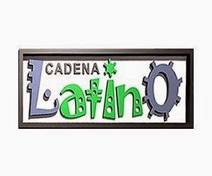 Cadena Latino