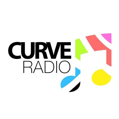 CurveRadio
