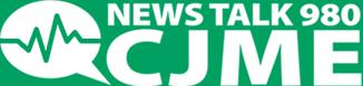 CJME News Talk
