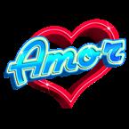 Amor Bogota