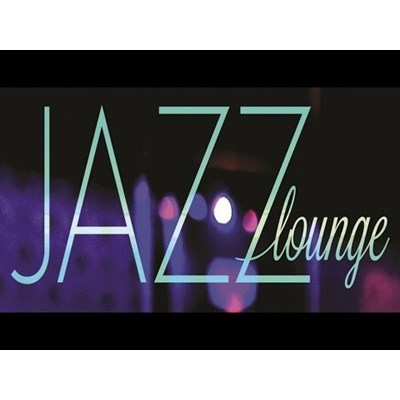 Jazz and lounge