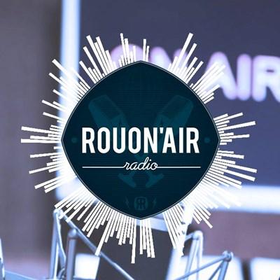 Rouon'Air