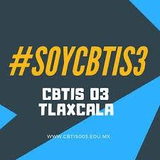 CBTIS 3 Radio