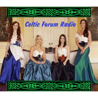 Celtic Forum Radio