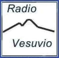radiovesuvioe