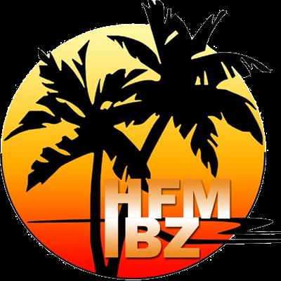 HFM Ibiza Radio