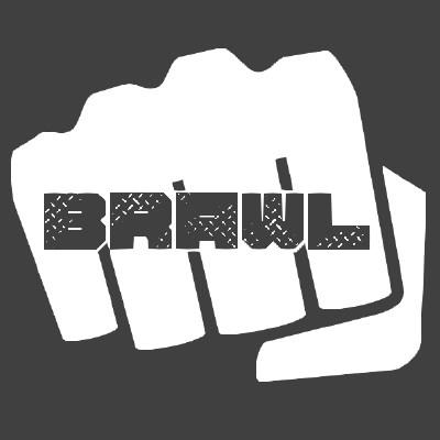 BRAWLFM