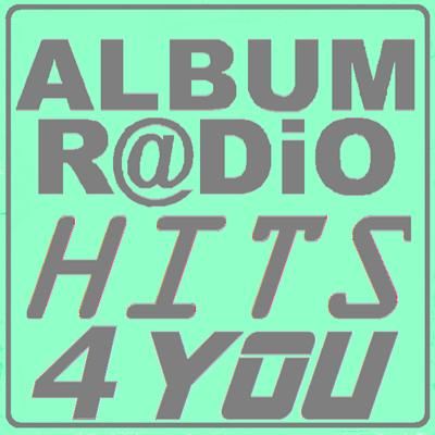 ALBUM RADIO HITS 4 YOU