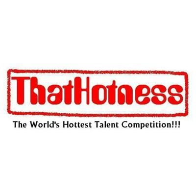 ThatHotness