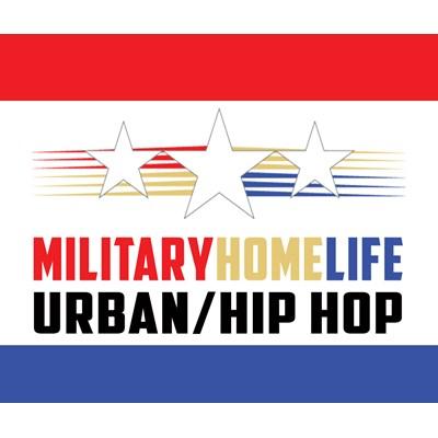 MHL Urban/Hip Hop