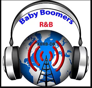 *Baby Boomers R&B