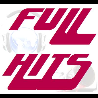 FULL HITS