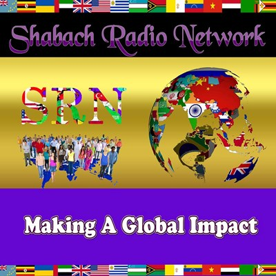 SHABACH RADIO NETWORK